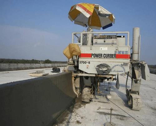 Cao tốc TPHCM-Long Thành-Dầu Giây